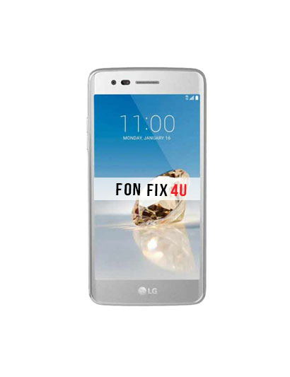 LG Aristo Mobile Phone Repairs Near Me In Oxford