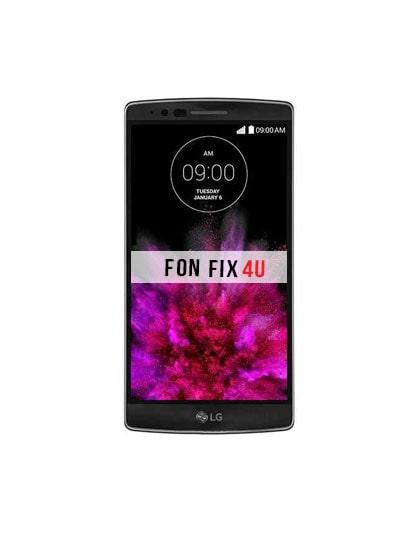 LG G Flex2 Mobile Phone Repairs Near Me In Oxford