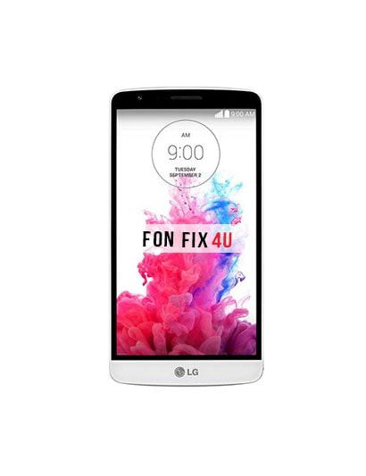 LG G3 Stylus Mobile Phone Repairs Near Me In Oxford