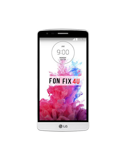 LG G3S Mobile Phone Repairs Near Me In Oxford