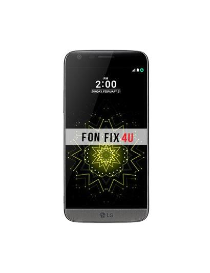 LG G5 Mobile Phone Repairs Near Me In Oxford