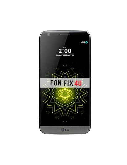 LG G5 SE Mobile Phone Repairs Near Me In Oxford