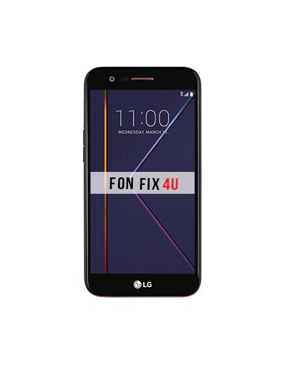 LG K20 Plus Mobile Phone Repairs Near Me In Oxford