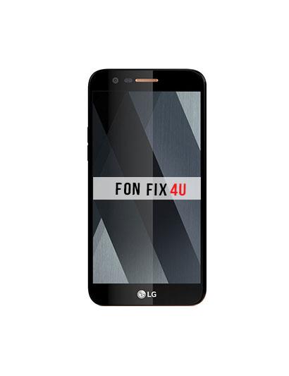 LG K20 V Mobile Phone Repairs Near Me In Oxford