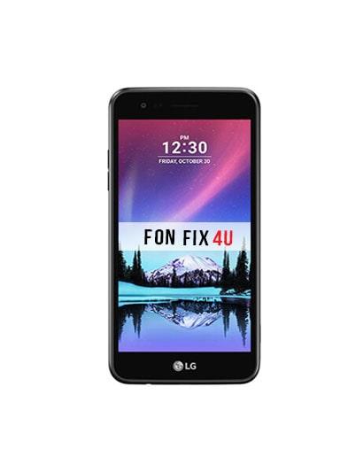 LG K4 2017 Mobile Phone Repairs Near Me In Oxford