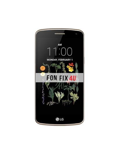 LG K5 Mobile Phone Repairs Near Me In Oxford
