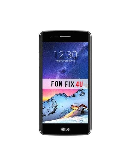 LG K8 2017 Mobile Phone Repairs Near Me In Oxford