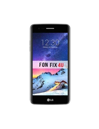 LG K8 Mobile Phone Repairs Near Me In Oxford
