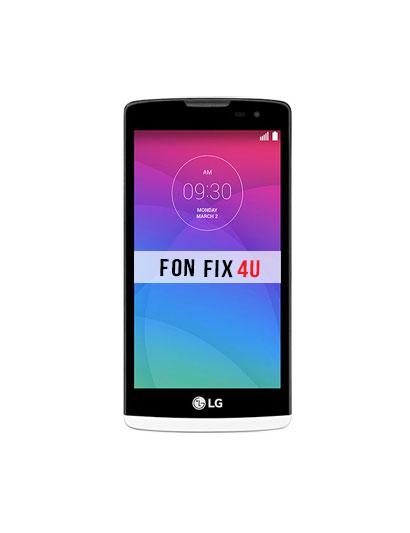 LG Leon Mobile Phone Repairs Near Me In Oxford