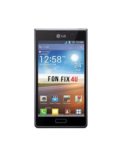 LG Optimus L7 Mobile Phone Repairs Near Me In Oxford