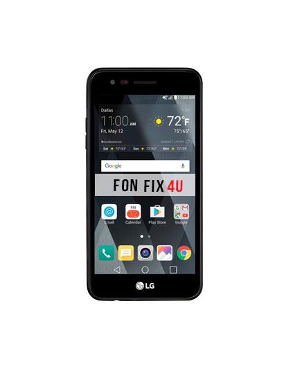 LG Phoenix 3 Mobile Phone Repairs Near Me In Oxford