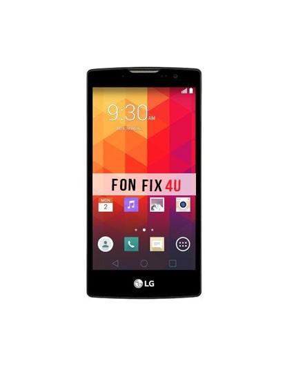 LG Spirit Mobile Phone Repairs Near Me In Oxford