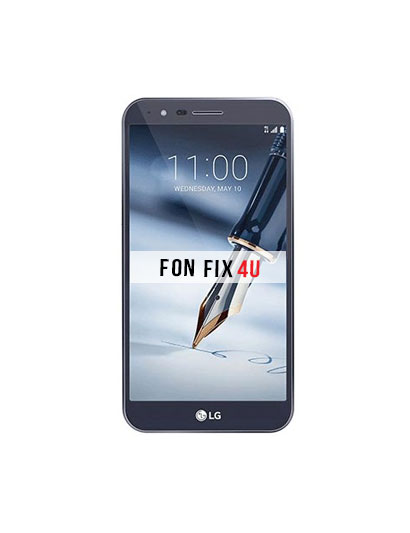 LG Stylo 3 Plus Mobile Phone Repairs Near Me In Oxford