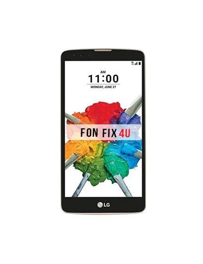 LG Stylus 2 Plus Mobile Phone Repairs Near Me In Oxford
