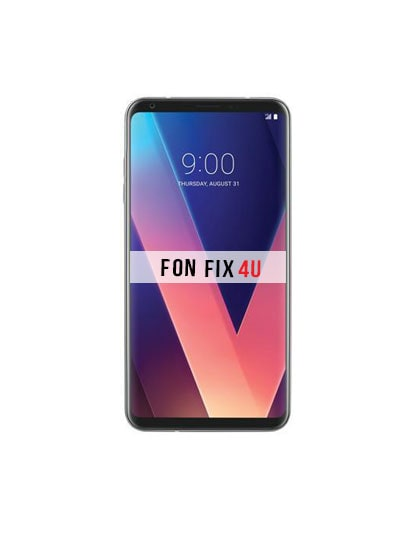 LG V30 Mobile Phone Repairs Near Me In Oxford