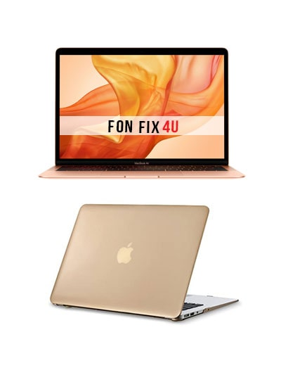 MacBook Air 13 inch Laptop Repairs Near Me In Oxford