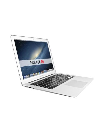 MacBook Air 13.3 Inch Laptop Repairs Near Me In Oxford