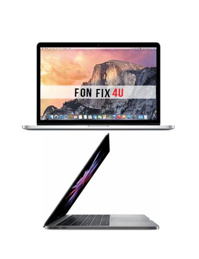 MacBook Pro 15 inch Laptop Repairs Near Me In Oxford