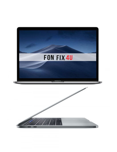 MacBook Pro 15 inch touch Laptop Repairs Near Me In Oxford