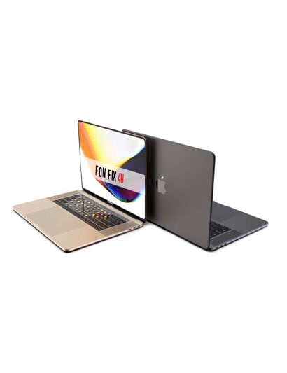 MacBook Pro 16 Inch Laptop Repairs Near Me In Oxford