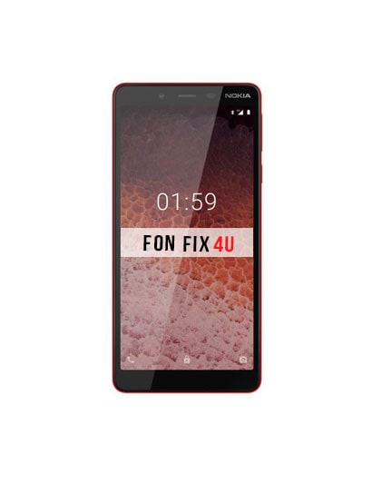 Nokia 1.1 Plus Mobile Phone Repairs Near Me In Oxford