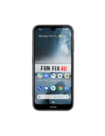 Nokia 4.2 Mobile Phone Repairs Near Me In Oxford