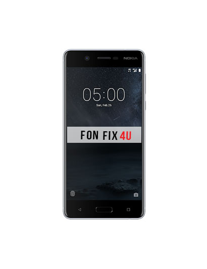 Nokia 5 Mobile Phone Repairs Near Me In Oxford