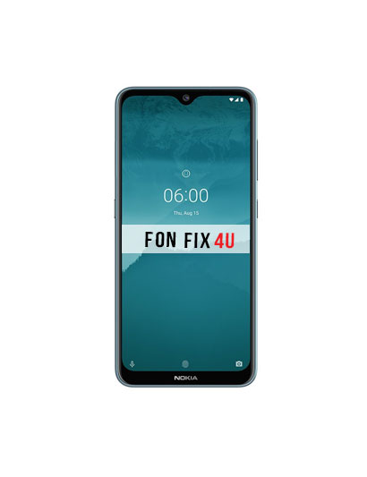 Nokia 6.2 Mobile Phone Repairs Near Me In Oxford