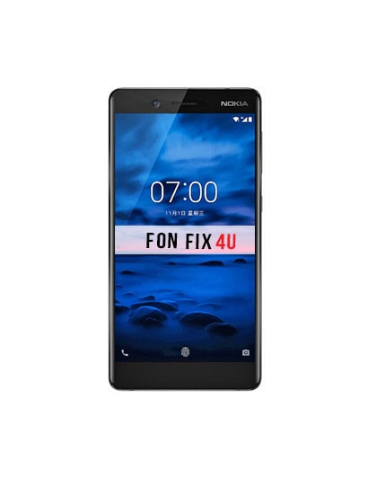 Nokia 7 Mobile Phone Repairs Near Me In Oxford