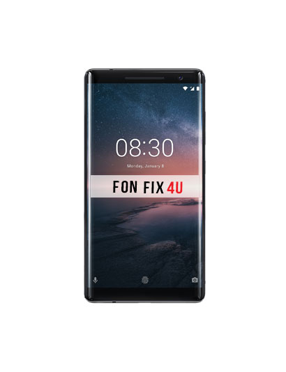 Nokia 8 Sirocco Mobile Phone Repairs Near Me In Oxford