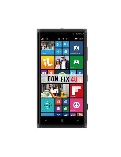 Nokia 830 Lumia Mobile Phone Repairs Near Me In Oxford