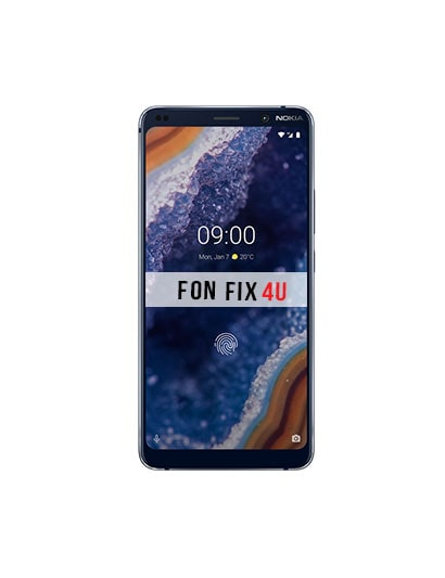 Nokia 9 Pureview Mobile Phone Repairs Near Me In Oxford