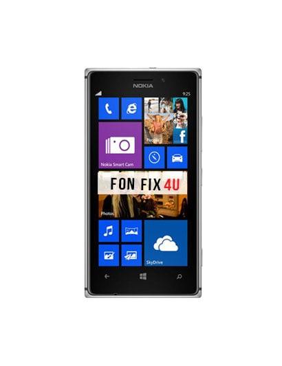 Nokia 925 Lumia Mobile Phone Repairs Near Me In Oxford