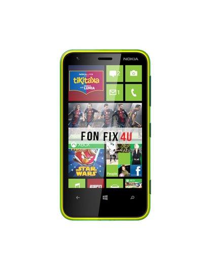 Nokia Lumia 620 Mobile Phone Repairs Near Me In Oxford