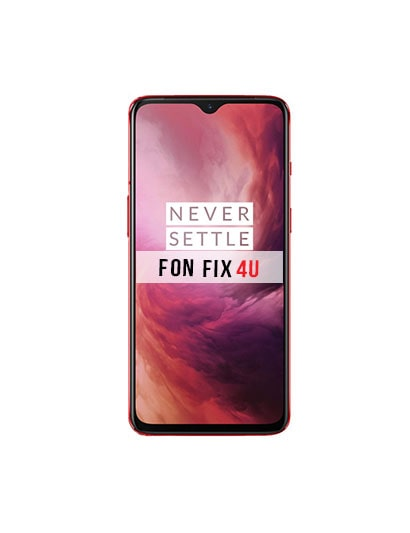 Oneplus 7 Mobile Phone Repairs In Oxford
