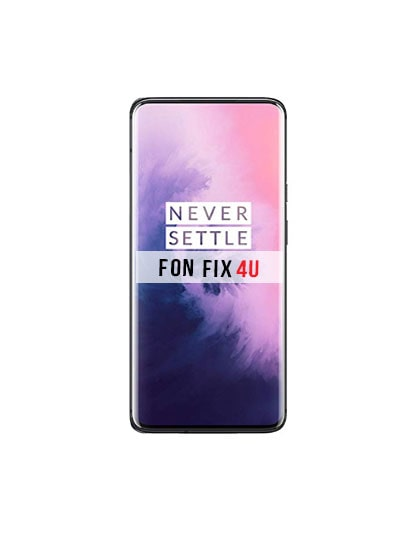 Oneplus 7 Pro Mobile Phone Repairs In Oxford