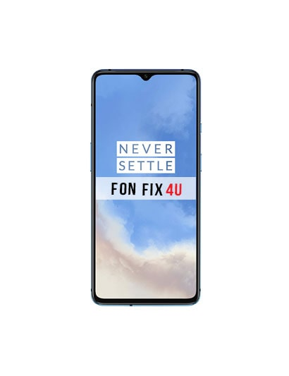 Oneplus 7T Mobile Phone Repairs In Oxford