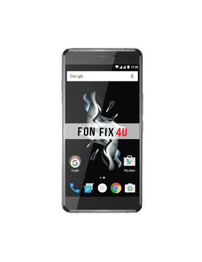 Oneplus X Mobile Phone Repairs In Oxford