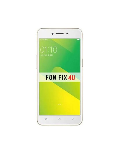 Oppo A 37 Mobile Phone Repairs Near Me In Oxford