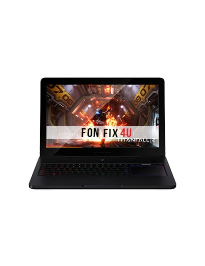 Razer Blade Pro 1080 Laptop Repairs Near Me In Oxford