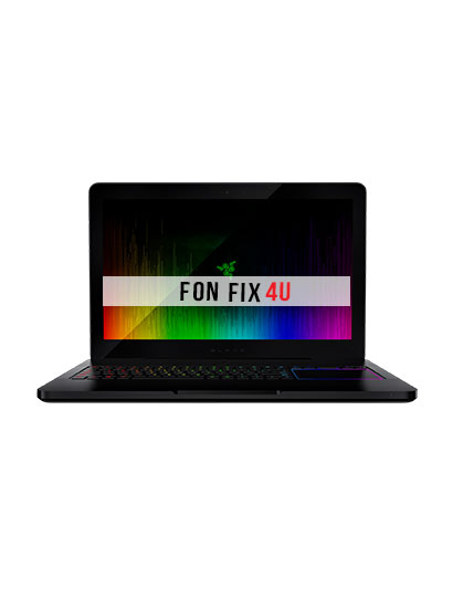 Razer Blade Pro F2 Base Laptop Repairs Near Me In Oxford