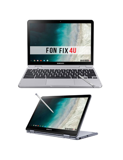 Samsung Chromebook Plus V2 Laptop Repairs Near Me In Oxford