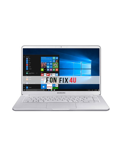 Samsung Notebook 9 15 Laptop Repairs Near Me In Oxford
