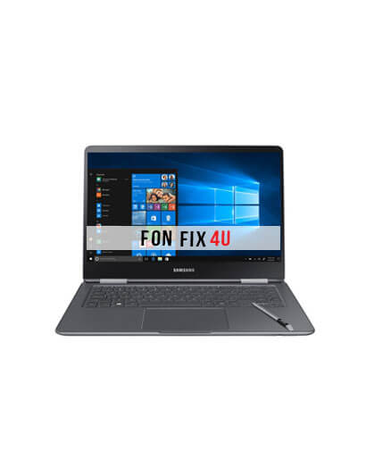 Samsung Notebook 9 Pro 15 Laptop Repairs Near Me In Oxford