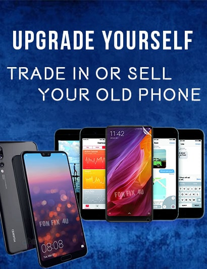 Buy-Sell Trade-in Mobile Phones Near Me In Oxford