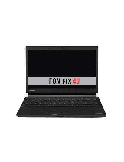 Toshiba Portege A30 C 1CZ Core I5 6200U 10 Laptop Repairs Near Me In Oxford