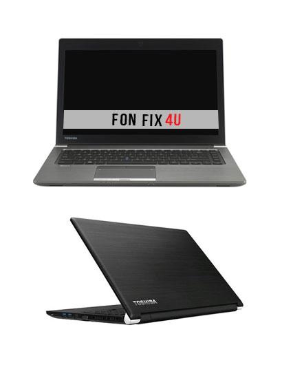 Toshiba Satellite Pro A50 Core I5 Laptop Repairs Near Me In Oxford