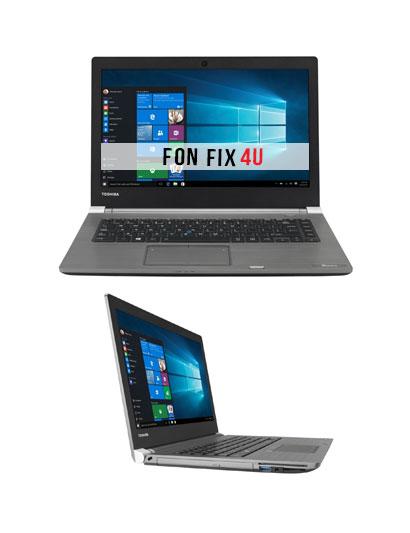 Toshiba Tecra A40 C 1DF Core I5 6200U Laptop Repairs Near Me In Oxford