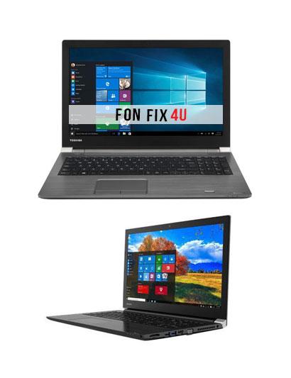 Toshiba Tecra A50 C 218 Core I7 6500U Gaming Laptop Repairs Near Me In Oxford