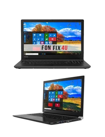 Toshiba Tecra Core I5 6200U Laptop Repairs Near Me In Oxford
